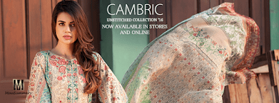 mausummery-fall-cambric-unstitched-dress-collection-2016-17-2
