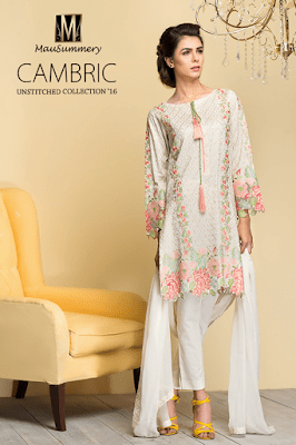 mausummery-fall-cambric-unstitched-dress-collection-2016-17-4
