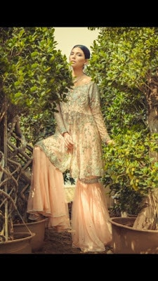 nadia-farooqui-frosted-encounter-bridal-formal-dresses-collection-2016-17-full-catalog-2