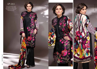 nation-plus-classic-fall-winter-dresses-collection-2016-for-ladies-4