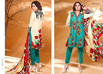 nation-plus-classic-fall-winter-dresses-collection-2016-for-ladies-5