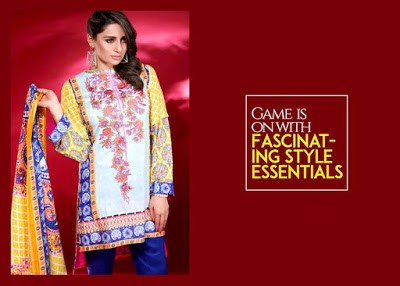 nation-winter-embroidered-dresses-staple-collection-2016-by-riaz-art-1