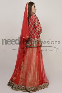 needle-impressions-winter-chiffon-embroidered-dresses-2016-17-7