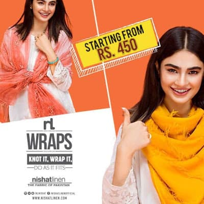 nisha-linen-wraps-2016-ladies-scarves-collection-for-summer-season-2