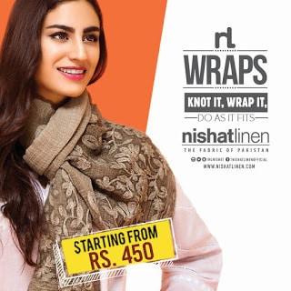 nisha-linen-wraps-2016-ladies-scarves-collection-for-summer-season-6