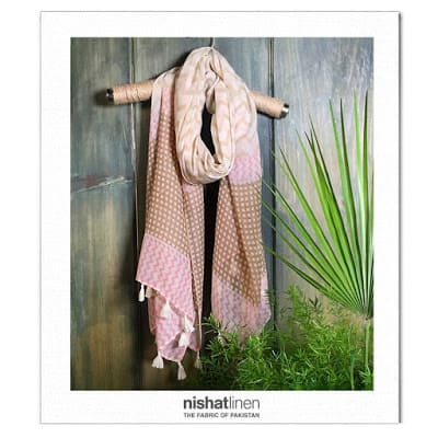nisha-linen-wraps-2016-ladies-scarves-collection-for-summer-season-7