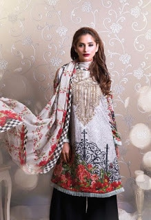rang-rasiya-winter-fashion-digital-fall-linen-dresses-2016-17-for-ladies-10