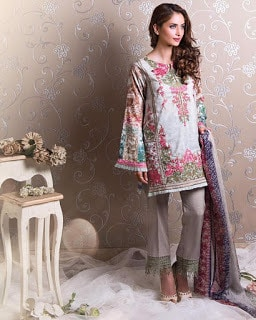 rang-rasiya-winter-fashion-digital-fall-linen-dresses-2016-17-for-ladies-11