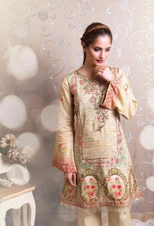 rang-rasiya-winter-fashion-digital-fall-linen-dresses-2016-17-for-ladies-2