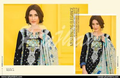 rujhan-fabrics-sundas-cotton-embroidery-fall-dresses-2016-17-with-printed-dupatta-10