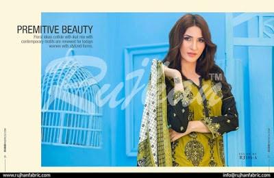 rujhan-fabrics-sundas-cotton-embroidery-fall-dresses-2016-17-with-printed-dupatta-11