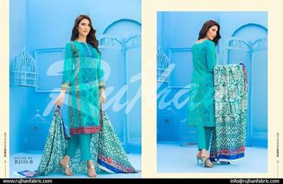 rujhan-fabrics-sundas-cotton-embroidery-fall-dresses-2016-17-with-printed-dupatta-12