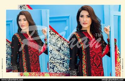 rujhan-fabrics-sundas-cotton-embroidery-fall-dresses-2016-17-with-printed-dupatta-13