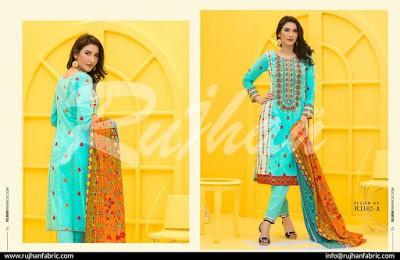 rujhan-fabrics-sundas-cotton-embroidery-fall-dresses-2016-17-with-printed-dupatta-3