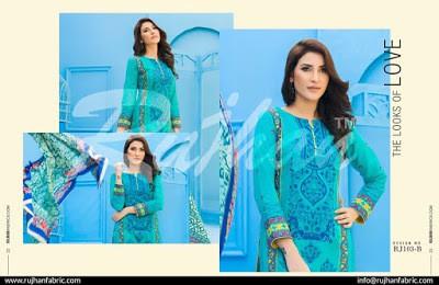 rujhan-fabrics-sundas-cotton-embroidery-fall-dresses-2016-17-with-printed-dupatta-6