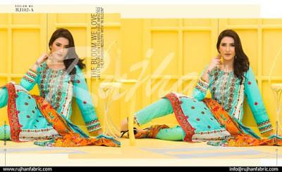 rujhan-fabrics-sundas-cotton-embroidery-fall-dresses-2016-17-with-printed-dupatta-9