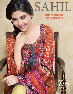 sahil-midsummer-printed-3piece-lawn-collection-2016-17-by-zs-textiles-1