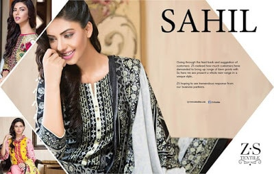 sahil-midsummer-printed-3piece-lawn-collection-2016-17-by-zs-textiles-2