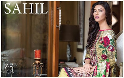 sahil-midsummer-printed-3piece-lawn-collection-2016-17-by-zs-textiles-3