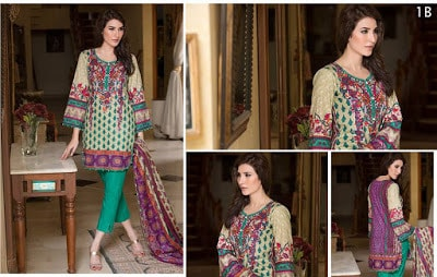 sahil-midsummer-printed-3piece-lawn-collection-2016-17-by-zs-textiles-4