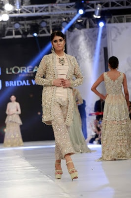 saira-shakira-designer-bridal-dresses-zohra-collection-at-pblw-2016-15