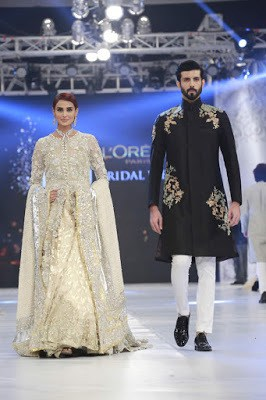 saira-shakira-designer-bridal-dresses-zohra-collection-at-pblw-2016-8
