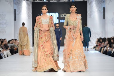sania-maskatiya-bridal-dresses-collection-at-pfdc-l'oréal-paris-bridal-week-2016-13
