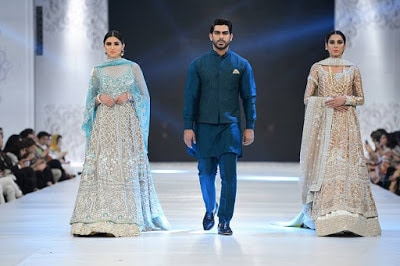 sania-maskatiya-bridal-dresses-collection-at-pfdc-l'oréal-paris-bridal-week-2016-15
