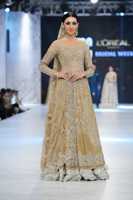 sania-maskatiya-bridal-dresses-collection-at-pfdc-l'oréal-paris-bridal-week-2016-2