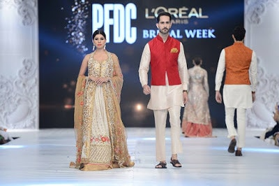sania-maskatiya-bridal-dresses-collection-at-pfdc-l'oréal-paris-bridal-week-2016-7