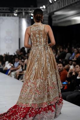 sania-maskatiya-bridal-dresses-collection-at-pfdc-l'oréal-paris-bridal-week-2016-8