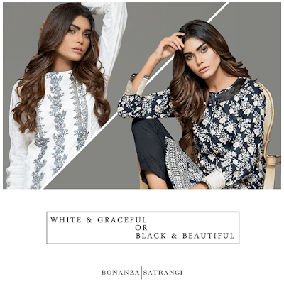 satrangi-black-&-white-luxury-winter-dresses-collection-2016-by-bonanza-1