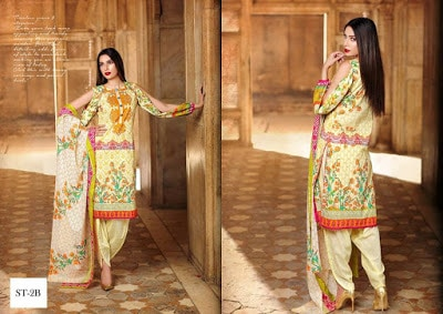 shariq-textiles-deeba-cambric-dresses-winter-collection-2016-17-for-girls-8