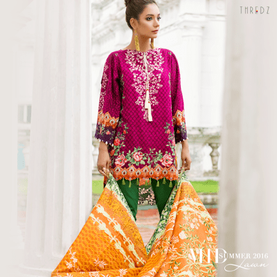 thredz-latest-mid-summer-lawn-suits-collection-2016-17-11