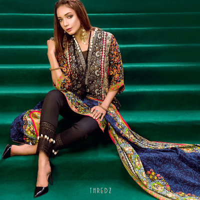 thredz-latest-mid-summer-lawn-suits-collection-2016-17-13