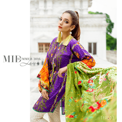 thredz-latest-mid-summer-lawn-suits-collection-2016-17-4
