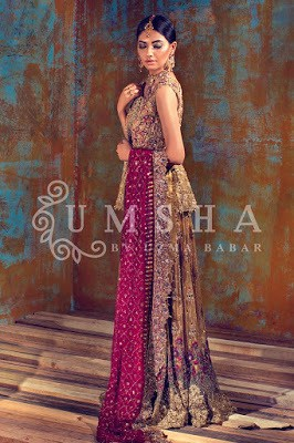 umsha-designer-luxury-bridal-dresses-collection-2016-4