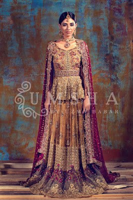 umsha-designer-luxury-bridal-dresses-collection-2016-5