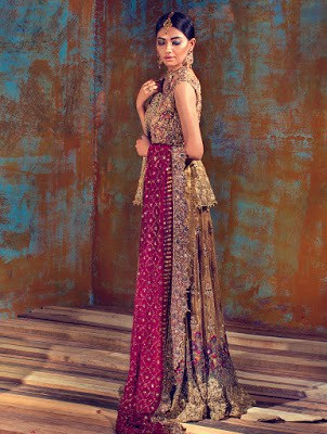 umsha-designer-luxury-bridal-dresses-collection-2016-8