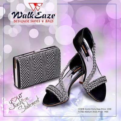 walkeaze-bags-&-shoes-fashion-bridal-footwear-collection-2016-3