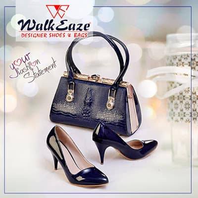 walkeaze-bags-&-shoes-fashion-bridal-footwear-collection-2016-6