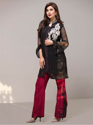 zainab-chottani-causal-wear-pret-dresses-collection-2016-17-1