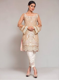 zainab-chottani-causal-wear-pret-dresses-collection-2016-17-12