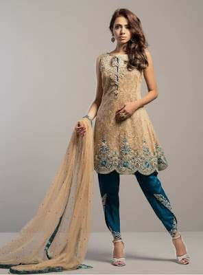 zainab-chottani-causal-wear-pret-dresses-collection-2016-17-2