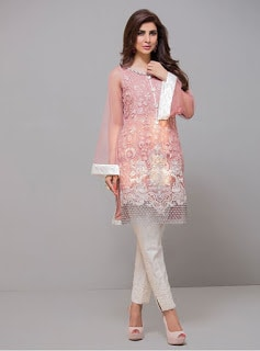 zainab-chottani-causal-wear-pret-dresses-collection-2016-17-4