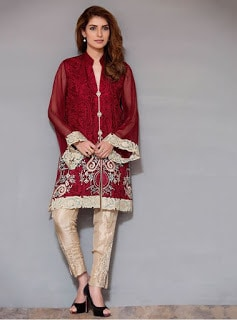 zainab-chottani-causal-wear-pret-dresses-collection-2016-17-5