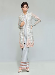 zainab-chottani-causal-wear-pret-dresses-collection-2016-17-7