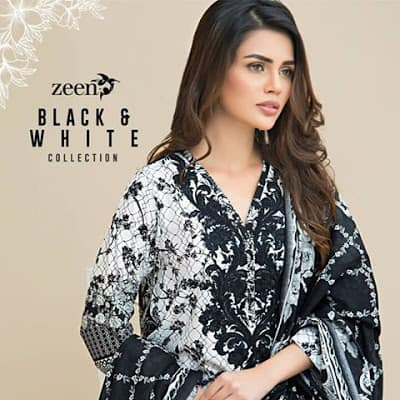 zeen-winter-cambric-dresses-black-and-white-collection-2016-17-1