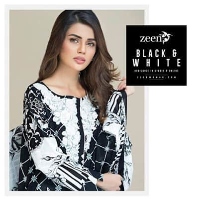 zeen-winter-cambric-dresses-black-and-white-collection-2016-17-4