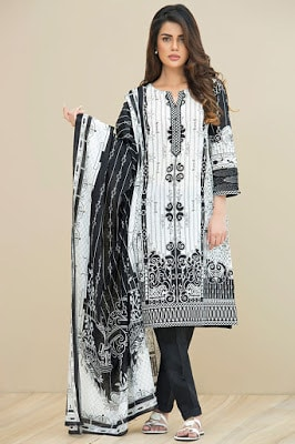 zeen-winter-cambric-dresses-black-and-white-collection-2016-17-9
